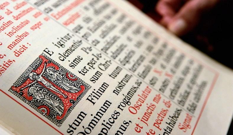 bible-latin